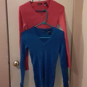2pk Sweaters